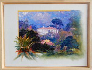 mediterrannee_combi_foto_en_schilderij